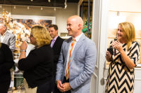 Ballard Designs Tysons Corne Center VIP Grand Opening  #34