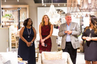 Ballard Designs Tysons Corne Center VIP Grand Opening  #41