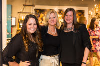 Ballard Designs Tysons Corne Center VIP Grand Opening  #40