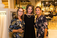 Ballard Designs Tysons Corne Center VIP Grand Opening  #68