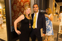 Ballard Designs Tysons Corne Center VIP Grand Opening  #51