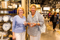 Ballard Designs Tysons Corne Center VIP Grand Opening  #56