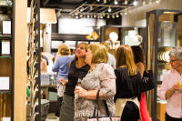 Ballard Designs Tysons Corne Center VIP Grand Opening  #59