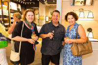 Ballard Designs Tysons Corne Center VIP Grand Opening  #67
