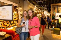 Ballard Designs Tysons Corne Center VIP Grand Opening  #90