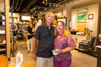 Ballard Designs Tysons Corne Center VIP Grand Opening  #87