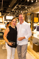 Ballard Designs Tysons Corne Center VIP Grand Opening  #86