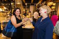 Ballard Designs Tysons Corne Center VIP Grand Opening  #101