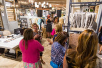 Ballard Designs Tysons Corne Center VIP Grand Opening  #111