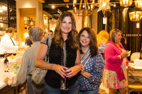Ballard Designs Tysons Corne Center VIP Grand Opening  #112