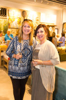 Ballard Designs Tysons Corne Center VIP Grand Opening  #113