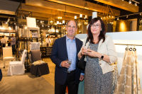 Ballard Designs Tysons Corne Center VIP Grand Opening  #117