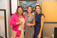 Ballard Designs Tysons Corne Center VIP Grand Opening  #126