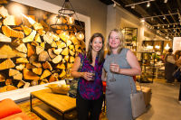 Ballard Designs Tysons Corne Center VIP Grand Opening  #128