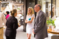 Ballard Designs Tysons Corne Center VIP Grand Opening  #136