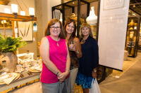 Ballard Designs Tysons Corne Center VIP Grand Opening  #144