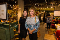 Ballard Designs Tysons Corne Center VIP Grand Opening  #146