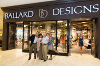 Ballard Designs Tysons Corne Center VIP Grand Opening  #145
