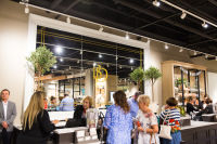 Ballard Designs Tysons Corne Center VIP Grand Opening  #169