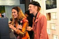 X Jewellery & The Fashion Guitar  Kick-Off NYFW  #72