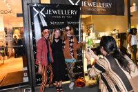 X Jewellery & The Fashion Guitar  Kick-Off NYFW  #91