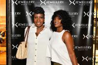 X Jewellery & The Fashion Guitar  Kick-Off NYFW  #98