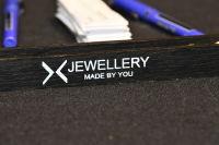 X Jewellery & The Fashion Guitar  Kick-Off NYFW  #199