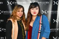 X Jewellery & The Fashion Guitar  Kick-Off NYFW  #224