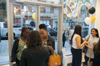A Fashion Week Pamper Party at Salon 718! #50