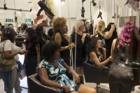 A Fashion Week Pamper Party at Salon 718! #110
