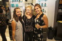 A Fashion Week Pamper Party at Salon 718! #125