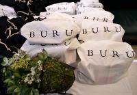 BURU Brunch #136