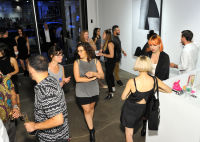 Not The Sum Of Its Parts exhibition opening at Joseph Gross Gallery #60