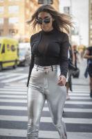 NYFW Street Style: Day 2 #6