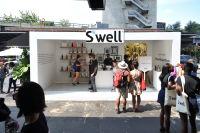 S'well NYFW Pop-Up event #13