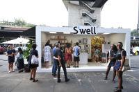 S'well NYFW Pop-Up event #17
