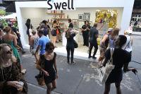 S'well NYFW Pop-Up event #20