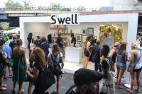 S'well NYFW Pop-Up event #21