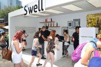 S'well NYFW Pop-Up event #25