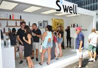 S'well NYFW Pop-Up event #40