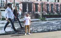 S'well NYFW Pop-Up event #47
