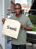 S'well NYFW Pop-Up event #76