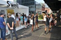 S'well NYFW Pop-Up event #105