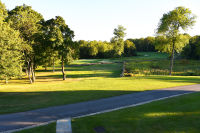 Project Sunshine's Sixth Annual Golf Classic #127