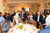 Project Sunshine's Sixth Annual Golf Classic #117