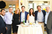 Project Sunshine's Sixth Annual Golf Classic #17