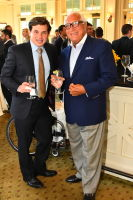 Project Sunshine's Sixth Annual Golf Classic #11