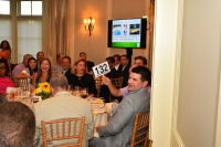 Project Sunshine's Sixth Annual Golf Classic #184