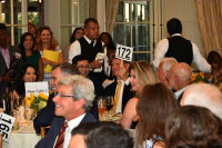 Project Sunshine's Sixth Annual Golf Classic #188