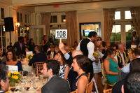Project Sunshine's Sixth Annual Golf Classic #201